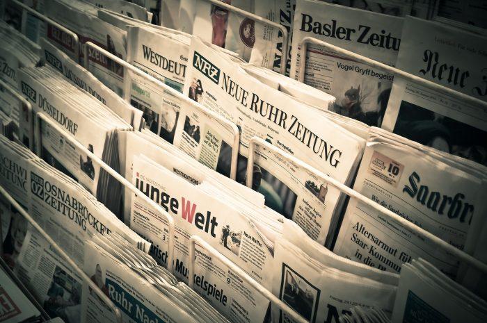 Tichys Einblick – ein kontroverses Diskursmagazin?