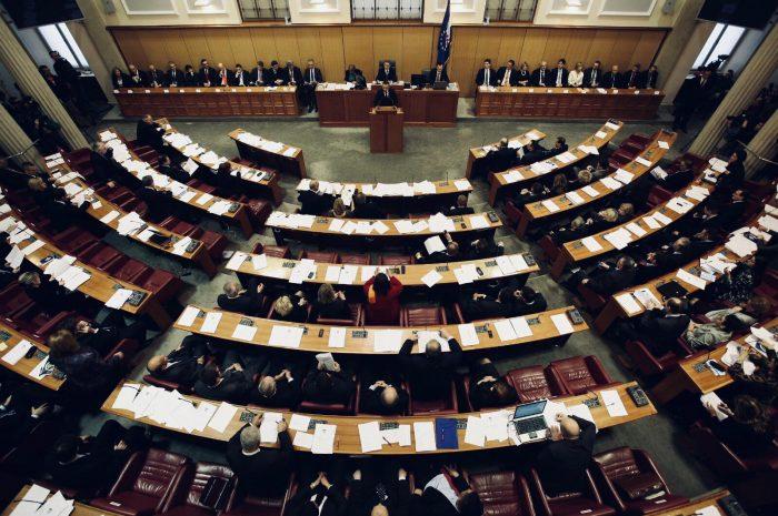30 Jahre Kroatien| Stabilität und Freiheit nach blutiger Diktatur