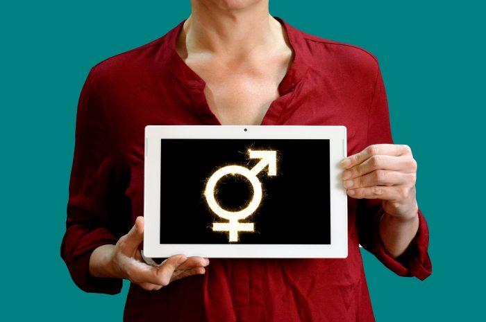 Gendern – Hilfreich oder eine Ideologie ?