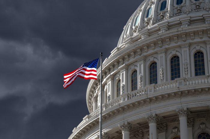 US-Präsidentschaftswahl – Ein Résumé aus vier Perspektiven