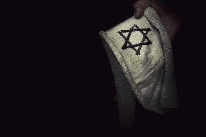 Novemberpogrome 1938 – Die Einleitung des Holocausts