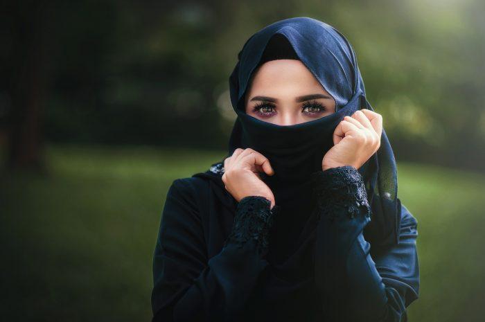 Konvertitin und Abtrünnige – Erfahrungsbericht einer Ex-Muslimin