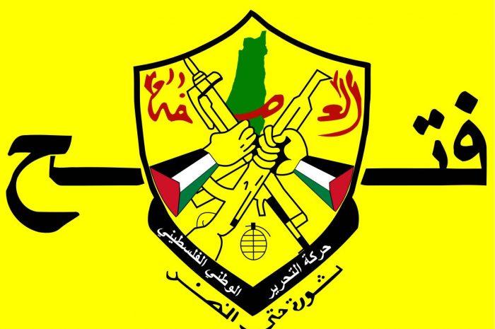 Die Jusos und die Fatah – Ein moralischer Dammbruch