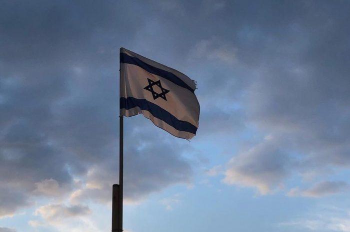 11 antiisraelische Mythen auf dem Prüfstand