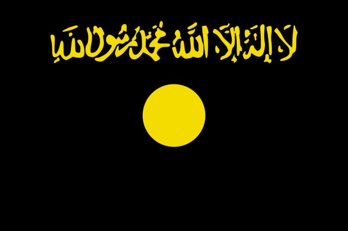 Gefahr Islamismus: Warum religiöser Extremismus so brandgefährlich ist