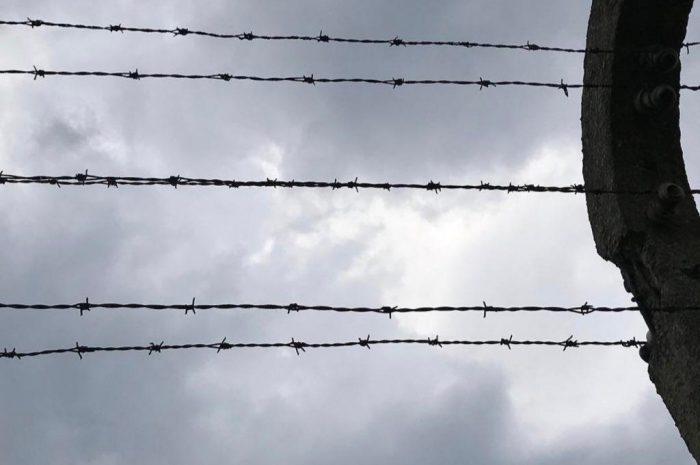 Mein Tag und meine Erfahrungen im Konzentrationslager Auschwitz-Birkenau
