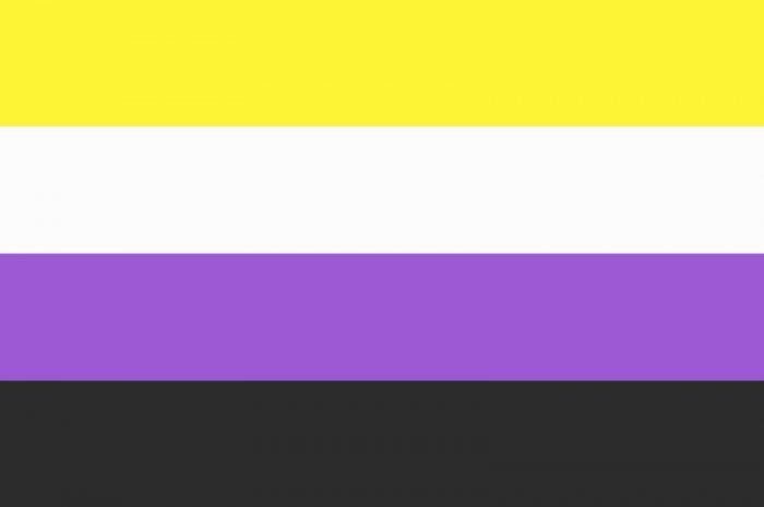 Geschlecht – Weder soziales Konstrukt noch Gruppenidentität