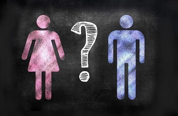"""""""NotAllMen"""" und der Feminismus"""